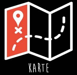 Karte-Icon